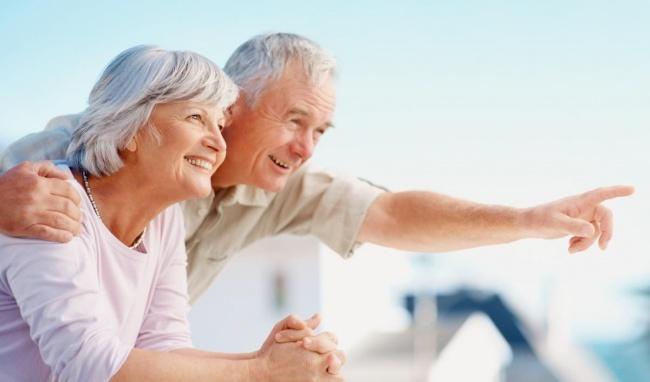 Nguyên nhân gây bệnh suy giảm trí nhớ người già và cách điều trị